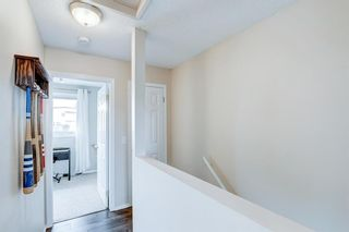 Photo 24: 22 3620 51 Street SW in Calgary: Glenbrook Row/Townhouse for sale : MLS®# A1117371