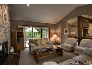 Photo 7: 1756 Spieden Pl in NORTH SAANICH: NS Dean Park House for sale (North Saanich)  : MLS®# 527143