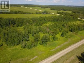 Photo 14: Lot 2 WILLOWSIDE ESTATES in Rural Woodlands County: Vacant Land for sale : MLS®# AW39043