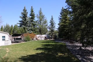 Photo 46: 6 J.BROWN Place: Leduc House for sale : MLS®# E4227138