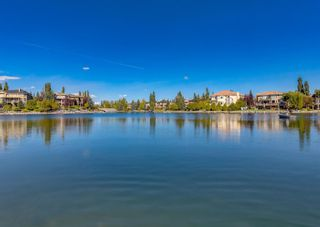 Photo 43: 11 Mt Assiniboine Circle SE in Calgary: McKenzie Lake Detached for sale : MLS®# A1152851