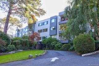 Photo 17: 508 1433 Faircliff Lane in VICTORIA: Vi Fairfield West Condo for sale (Victoria)  : MLS®# 825521