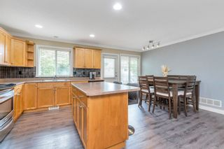 """Photo 6: 32954 PHELPS Avenue in Mission: Mission BC House for sale in """"CEDAR VALLEY ESTATES"""" : MLS®# R2621678"""