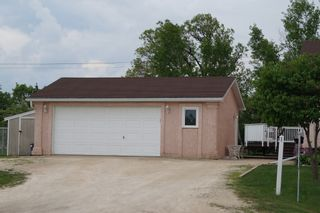 Photo 4: 16 Willow Avenue East: Oakbank Single Family Detached for sale (RM Springfield)  : MLS®# 1309429