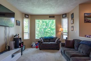Photo 9: 110 Vermont Dr in : CR Willow Point House for sale (Campbell River)  : MLS®# 882704