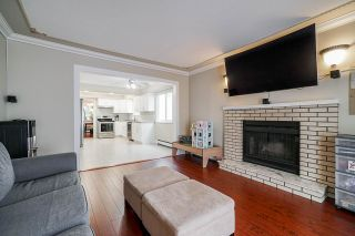 Photo 22: 3303 E 27TH Avenue in Vancouver: Renfrew Heights House for sale (Vancouver East)  : MLS®# R2498753