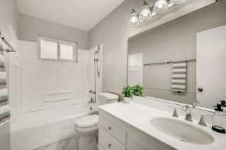 Photo 15: House for sale : 3 bedrooms : 4004 Cortez Way in Spring Valley