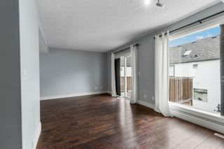 Photo 15: 311 Bridlewood Lane SW in Calgary: Bridlewood Row/Townhouse for sale : MLS®# A1136757