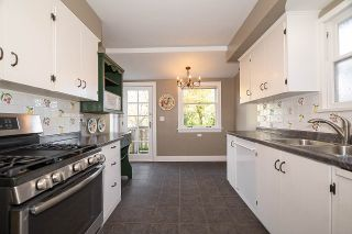 Photo 9: 2845 W 33RD Avenue in Vancouver: MacKenzie Heights House for sale (Vancouver West)  : MLS®# R2514879