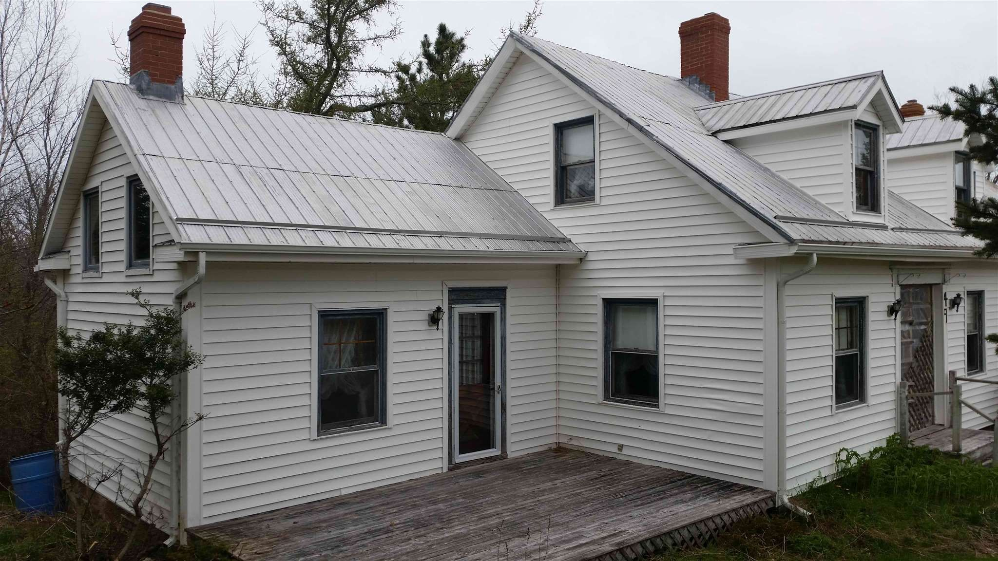 Main Photo: 49 Heathbell Road in Heathbell: 108-Rural Pictou County Residential for sale (Northern Region)  : MLS®# 202101390