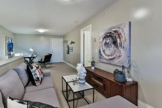 Photo 24: 1309 10221 Tuscany Boulevard NW in Calgary: Tuscany Apartment for sale : MLS®# A1149766