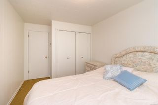 Photo 27: 1070 McTavish Rd in : NS Ardmore House for sale (North Saanich)  : MLS®# 879873