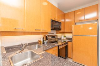 Photo 12: 103 2028 W 11TH AVENUE in Vancouver: Kitsilano Condo for sale (Vancouver West)  : MLS®# R2601184