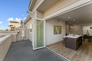 Photo 14: Condo for sale : 1 bedrooms : 5702 La Jolla Blvd #208 in La Jolla