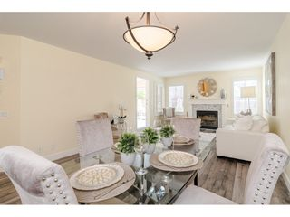 "Photo 10: 104 1488 MERKLIN Street: White Rock Condo for sale in ""BROCKTON PLACE"" (South Surrey White Rock)  : MLS®# R2510235"