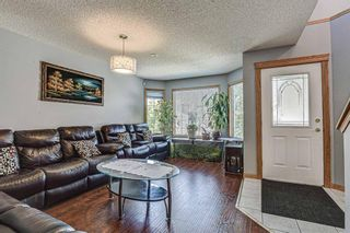 Photo 13: 143 Edgeridge Close NW in Calgary: Edgemont Detached for sale : MLS®# A1133048