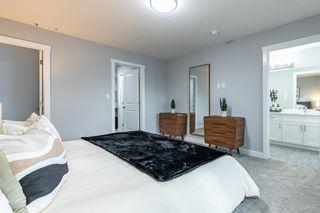 Photo 24: 19720 28 Avenue in Edmonton: Zone 57 House for sale : MLS®# E4262922