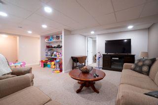 Photo 23: 29 10th ST NE in Portage la Prairie: House for sale : MLS®# 202120303