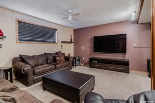 Photo 23: 167 Nesbitt Crescent in Saskatoon: Dundonald Residential for sale : MLS®# SK852593