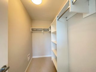 Photo 18: 304 3533 ROSS Drive in Vancouver: University VW Condo for sale (Vancouver West)  : MLS®# R2610488