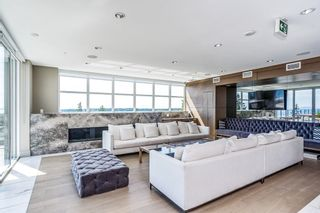 "Photo 20: 501 1501 VIDAL Street in Surrey: White Rock Condo for sale in ""BEVERLEY"" (South Surrey White Rock)  : MLS®# R2469398"