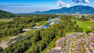 Photo 31: 44516 MCLAREN Drive in Chilliwack: Vedder S Watson-Promontory House for sale (Sardis) : MLS®# R2577569