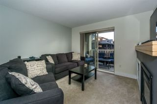 Photo 13: 205 6500 194 Street in Surrey: Clayton Condo for sale (Cloverdale)  : MLS®# R2228417