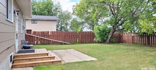 Photo 24: 5 Stack Crescent in Meadow Lake: Residential for sale : MLS®# SK868326