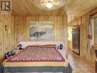 Photo 6: 135 PAR BLVD in Kaleden/Okanagan Falls: House for sale : MLS®# 172849