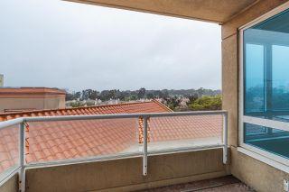 Photo 36: LA JOLLA Condo for sale : 2 bedrooms : 3890 Nobel Dr. #503 in San Diego