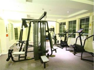 Photo 15: 200 5835 HAMPTON Place in St. James House: Home for sale : MLS®# V984509