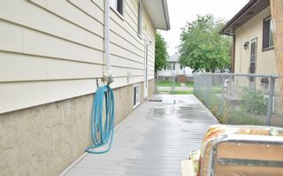 Photo 18: 7319 81 Avenue in Edmonton: Zone 17 House Half Duplex for sale : MLS®# E4255948
