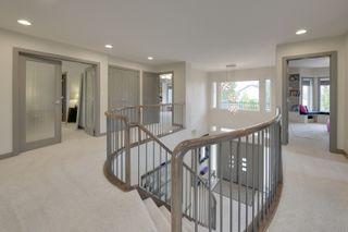 Photo 15: 2414 Tegler Green in Edmonton: Attached Home for sale : MLS®# E4066251