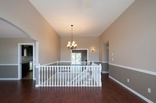 Photo 6: 12062 201B Street in Maple Ridge: Northwest Maple Ridge House for sale : MLS®# V1074754