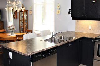 Photo 6: 18 740 Carlisle Street in Cobourg: Condo for sale : MLS®# 276723