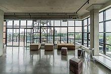 Photo 13: 68 Broadview Ave Unit #217 in Toronto: South Riverdale Condo for sale (Toronto E01)  : MLS®# E3593598