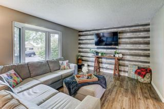 Photo 3: 1218 Centre Street: Carstairs Detached for sale : MLS®# A1124217