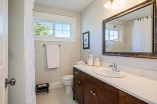 Photo 23: 3942 156B Street in Surrey: Morgan Creek House for sale (South Surrey White Rock)  : MLS®# R2622684