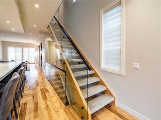 Photo 16: 2005 43 Avenue SW in Calgary: Altadore Detached for sale : MLS®# A1037993