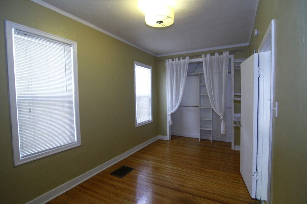 Photo 26: Photos: 486 Craig Street in WINNIPEG: WOLSELEY Single Family Detached for sale (West Winnipeg)  : MLS®# 1321472