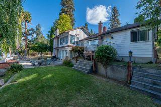 Photo 9: 380 EASTSIDE Road, in Okanagan Falls: House for sale : MLS®# 191587