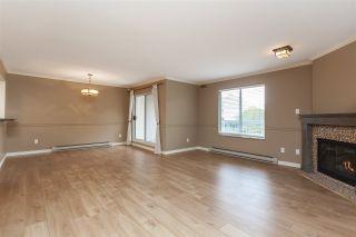 "Photo 11: 112 9299 121 Street in Surrey: Queen Mary Park Surrey Condo for sale in ""Huntington Gate"" : MLS®# R2365888"