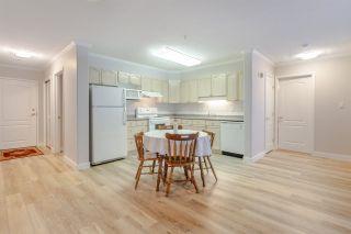Photo 6: 102 8315 83 Street in Edmonton: Zone 18 Condo for sale : MLS®# E4229609