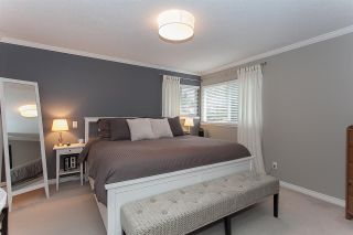 Photo 14: 6255 180A Street in Surrey: Cloverdale BC House for sale (Cloverdale)  : MLS®# R2051159