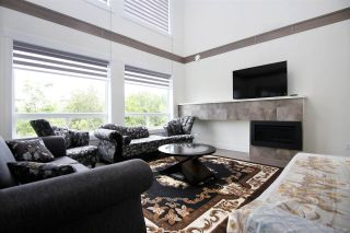 Photo 3: 3491 HAZELWOOD PLACE in Abbotsford: Abbotsford East House for sale : MLS®# R2179112