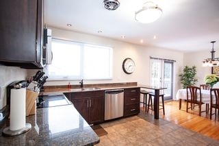 Photo 10: 862 Borebank Street in Winnipeg: River Heights Residential for sale (1D)  : MLS®# 1906422