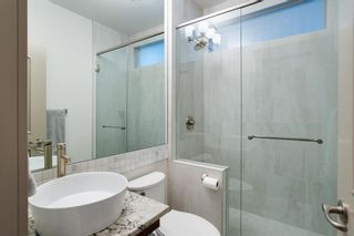 Photo 33: 38 Spring Willow Way SW in Calgary: Springbank Hill Detached for sale : MLS®# A1118248