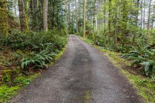 Photo 84: 1966 Gillespie Rd in : Sk 17 Mile House for sale (Sooke)  : MLS®# 878837