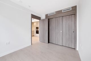 """Photo 20: 1214 1768 COOK Street in Vancouver: False Creek Condo for sale in """"Venue One"""" (Vancouver West)  : MLS®# R2625843"""