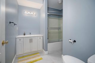 """Photo 31: 3543 SUMMIT Drive in Abbotsford: Abbotsford West House for sale in """"NORTH-WEST ABBOTSFORD"""" : MLS®# R2609252"""